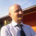 Bruno Mignogna